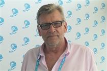Former Cannes Lions head Terry Savage: Don't enter so many awards shows