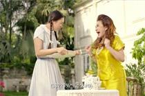 Tesco Thailand ad under fire for showing maid being slapped