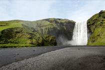 Iceland taps M&C Saatchi Group in first global tourism win since COVID took hold