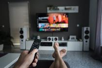 Fewer ads, more value: TV must reinvent in the 'New Normal'