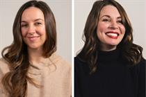 Trailblazers: How former ad execs changed the conversation about feminine care