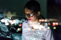 Transformists trump Millennials as most powerful influencers