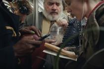 TurboTax returns with new campaign, culminating in a Super Bowl spot