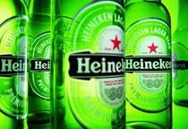 Heineken restructures marketing function; global CMO exits