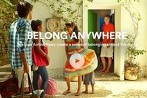 Airbnb hires new global marketing director to create 'community superbrand'