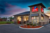 Valvoline awards media to Initiative amid 'rapidly changing landscape'