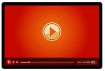 Digital video ad spending to top $10 billion in 2015