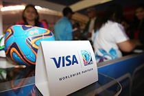 McDonald's, Coca-Cola, Budweiser, Adidas hail FIFA chief's resignation