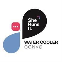 How 108-year-old nonprofit 'She Runs It' is providing value amid coronavirus