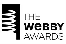 Webby Awards cancels annual event due to COVID-19 outbreak