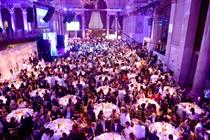 Webby Awards 5-word speeches from adland