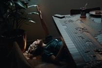 Life and WhatsApp blend seamlessly in new spot from AlmapBBDO