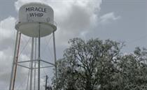 How VaynerMedia convinced town to change name to Miracle Whip