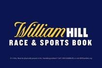 William Hill in early stages of U.S. media review