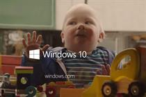 The cost of marketing Microsoft's Windows 10 as 'free'