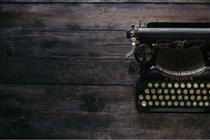 """Why being """"just the writer"""" is more than enough"""