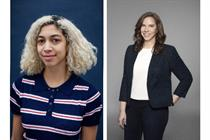 You & Mr Jones bolsters media team with two new hires
