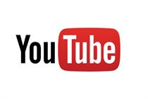 Google: Almost half of online video ads go unseen