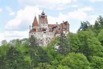 Destination profile: Romania