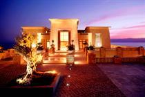 Destination profile: Dead Sea, Jordan