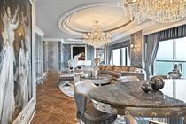 Destination profile: Baku, Azerbaijan