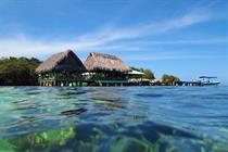 Destination profile: Panama