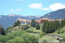 Destination profile: Patagonia