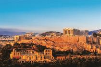 Brand Book 2015: Janssen picks Athens for EMEA forum