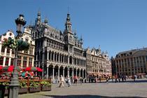 Belgium: Buyer views