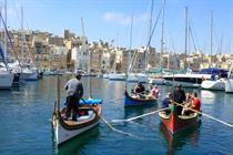 LSLi runs Malta Star Performers incentive