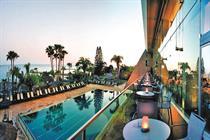 Mediterranean Incentives: Limassol, Cyprus