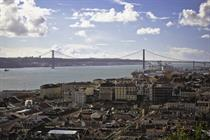 Buyers champion Lisbon for C&I