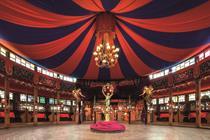 Venue Paris: 5 of the most stylish venues