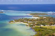 Indian Ocean: Mauritius' C&I splendour