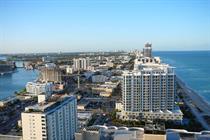 Boston v Miami: Future developments