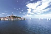 Croatia: Istria's hidden charm