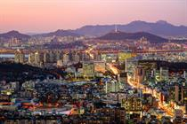 South Korea: Buyer Verdicts