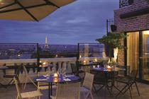 Venue Paris: New openings