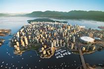 Canada: Corporate Lowdown