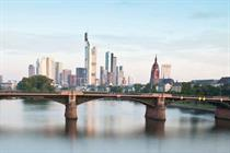 Germany: Corporate Lowdown
