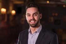 C&IT A List 2017: Ryan Galloway, Wildgoose Events