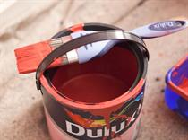 Dulux 'home improvement by Dulux' by BBH