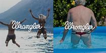 "Wrangler ""Wrangler vs Wrongler"" by We Are Pi"