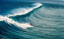 """DC Shoes """"Robbie Maddison's pipe dream"""" by DC Shoes"""