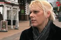 Public View - Did the public enjoy BBC Radio 4's Film Season ad?