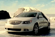 General Motors 'chapter one' by Deutsch