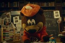 A&W recounts '80s burger marketing fail