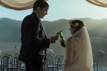 Anheuser-Busch airs first Super Bowl ad