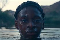 Cannes Lions pick: Beats By Dr. Dre 'You Love Me'