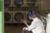 """Beats by Dre """"the game before the game: allez Les Bleus/an eurer seite"""" by Mission"""